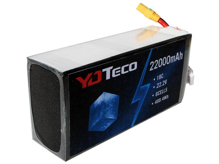 ydteco-22000-1.jpg