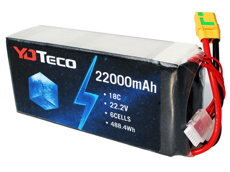 ydteco-22000-2.jpg