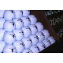 Trail Logo Golf Balls (10 sites)