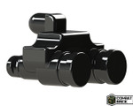 CombatBrick Night Vision Goggle : NVG-23