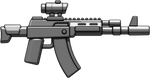 BrickArms AK-12
