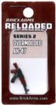 BrickArms RELOADED - Ak47