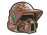 Recon BOL Helmet