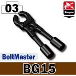 Boltmaster(BG15)