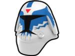 Assault Wolf Helmet