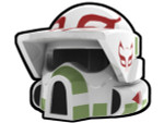 ARF Rancor Helmet