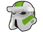 AT-RT Assault Helmet