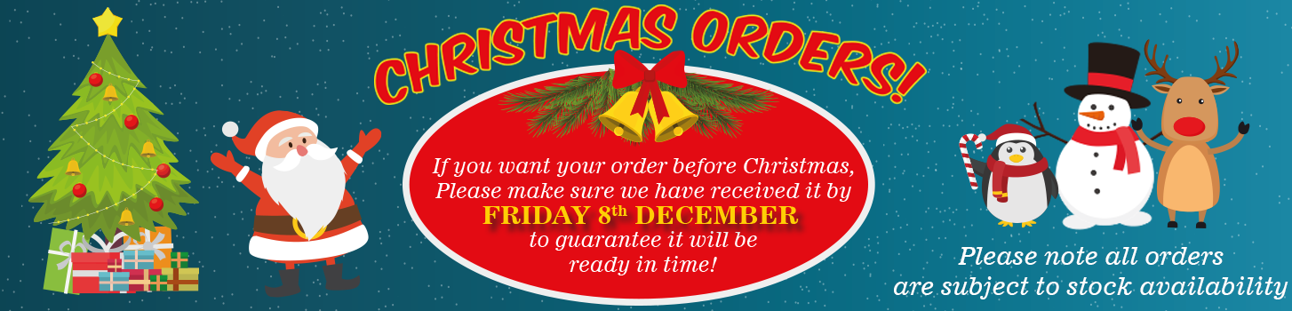 christmas-order-date-2017-banner.png