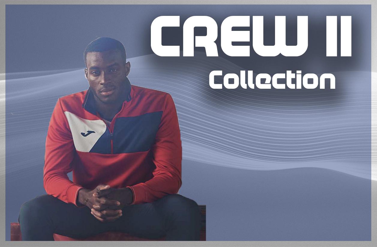 crew-ii-.jpg
