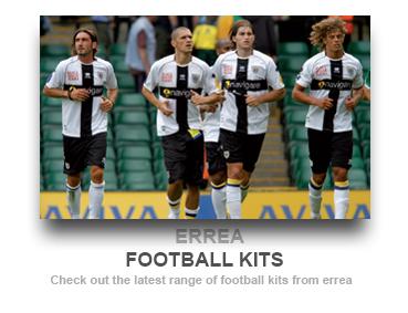 errea-football-kits.jpg