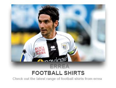 errea-football-shirts.jpg