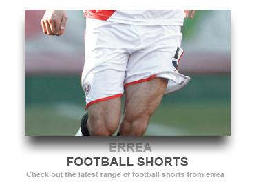 errea-football-shorts.jpg
