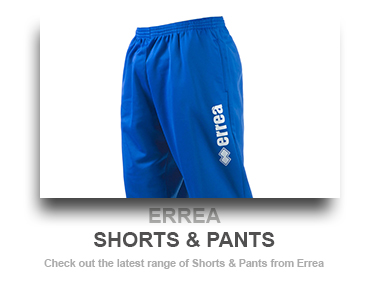 errea-shorts-and-pants.jpg