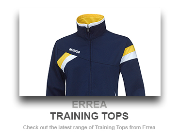 errea-training-tops.jpg