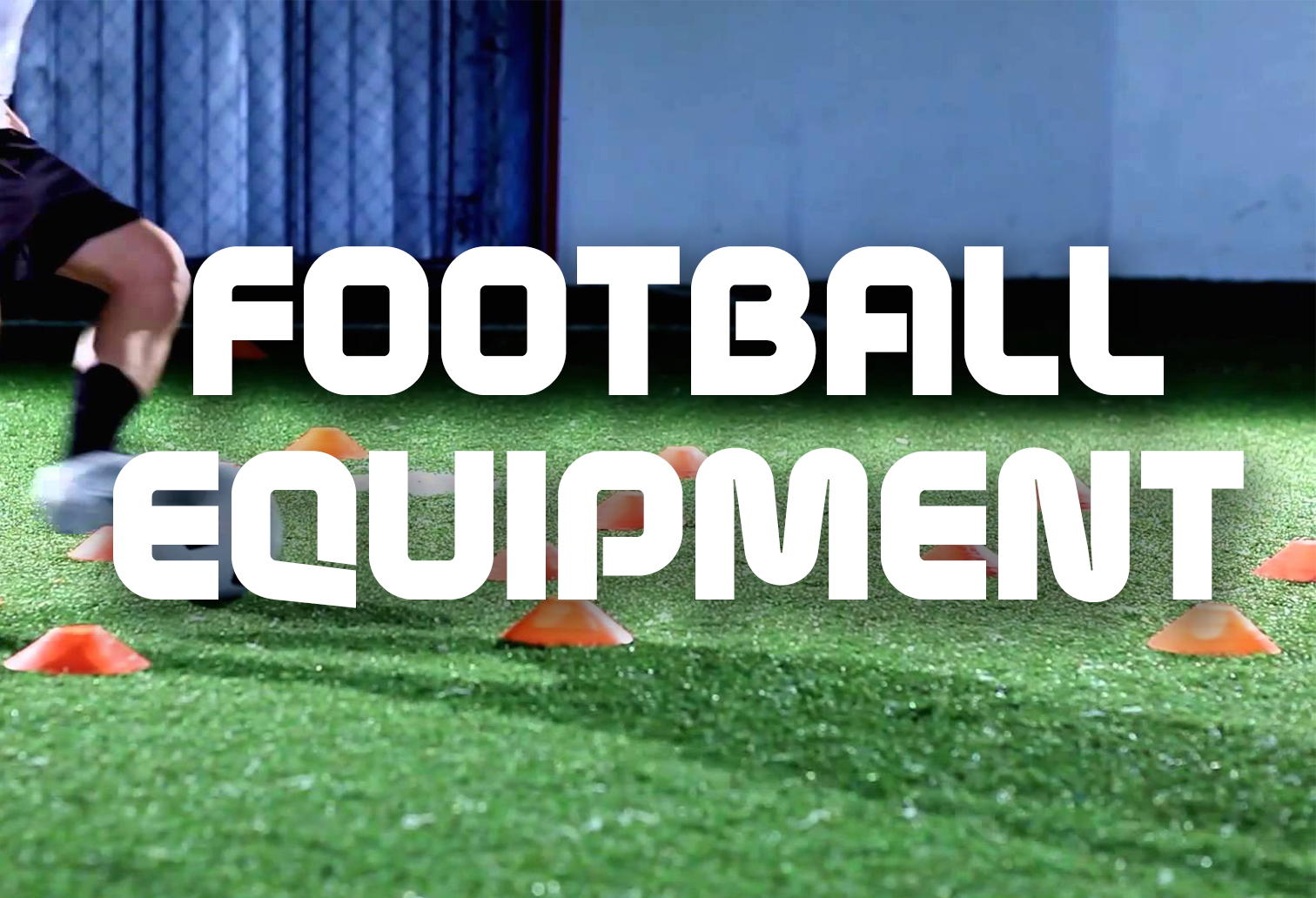 football-equipment1.jpg