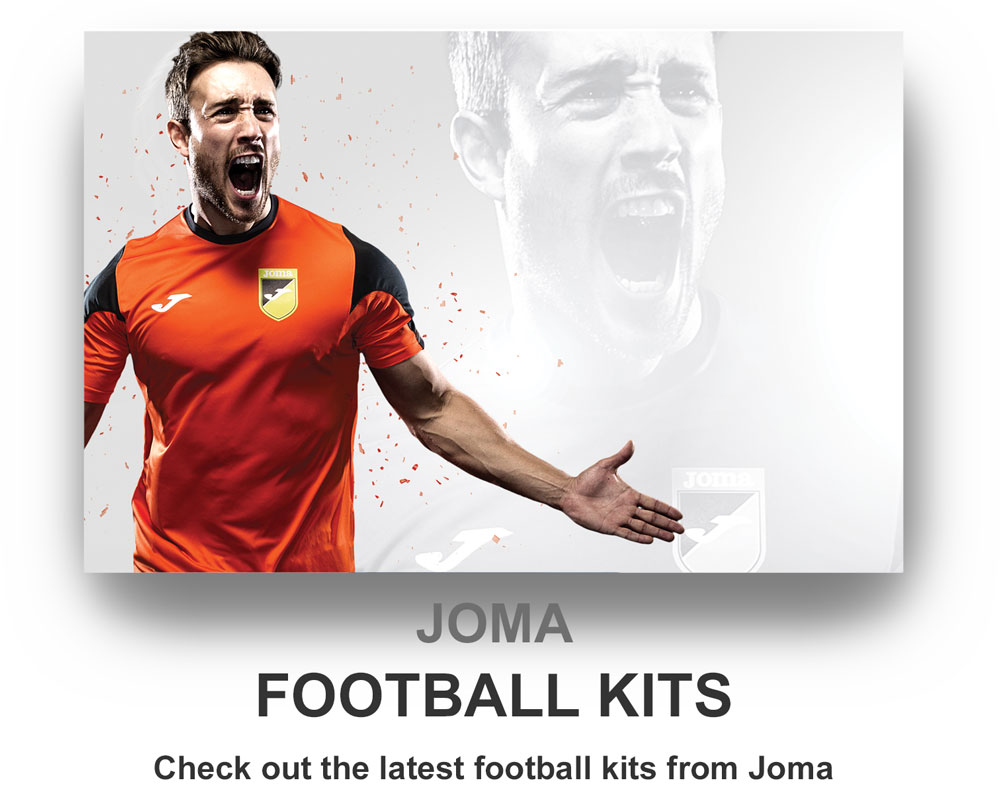 football-kits-joma.jpg