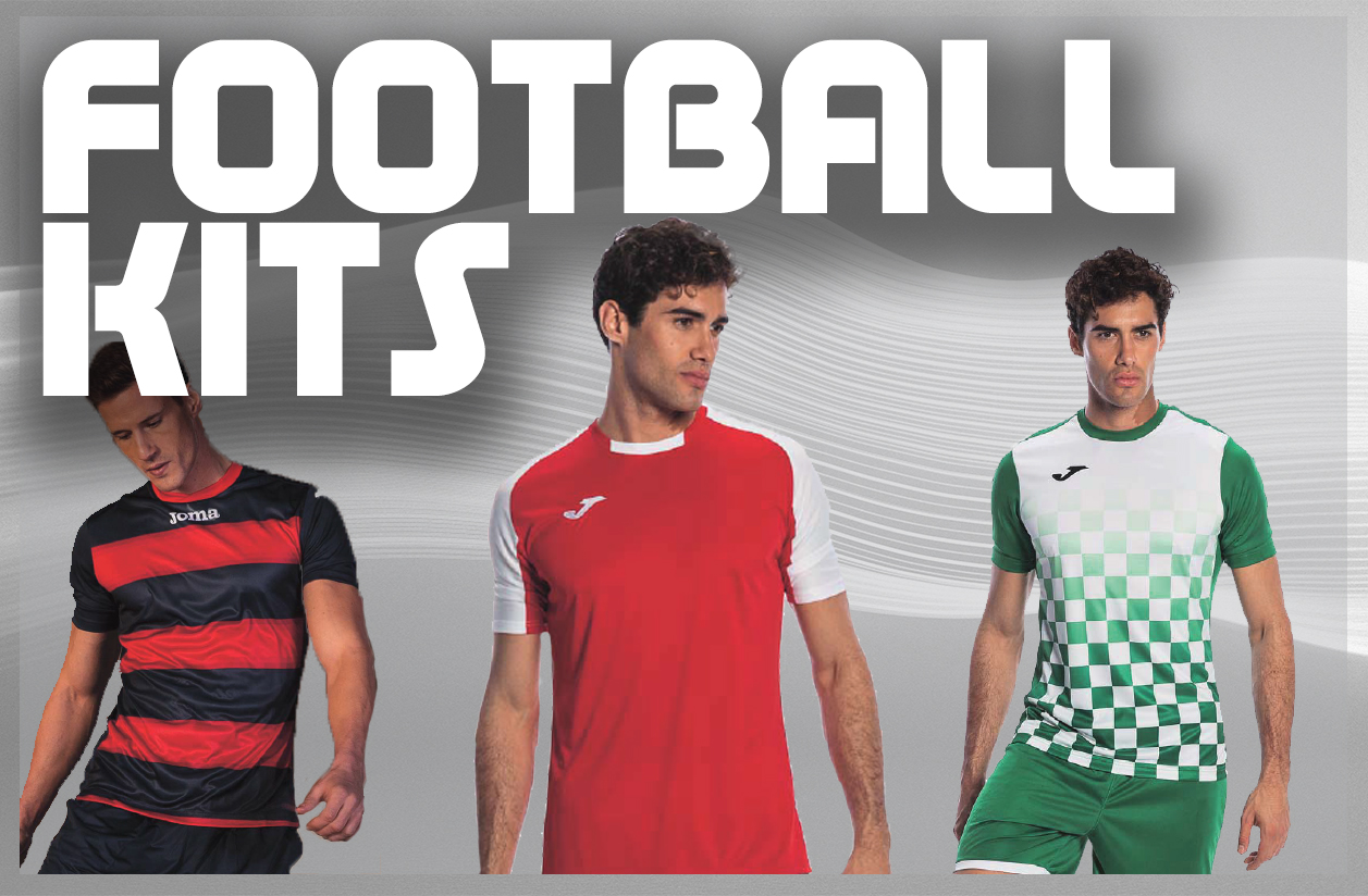football-kits2.jpg