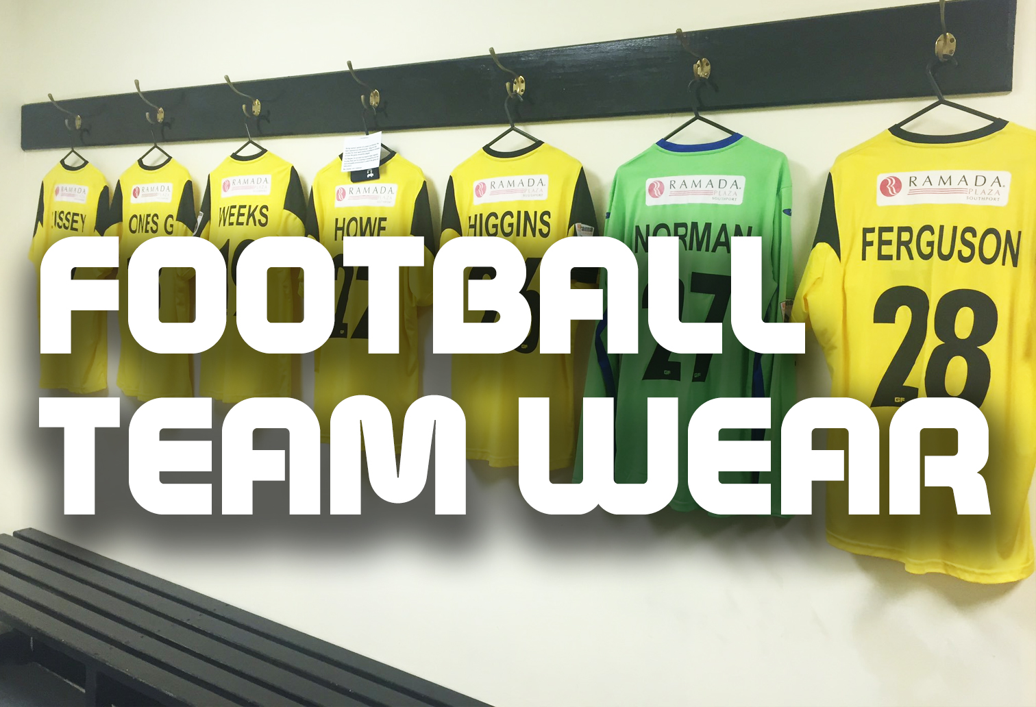 football-team-wear2.jpg