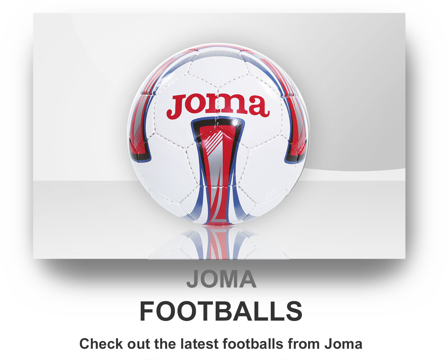 footballs-joma.jpg