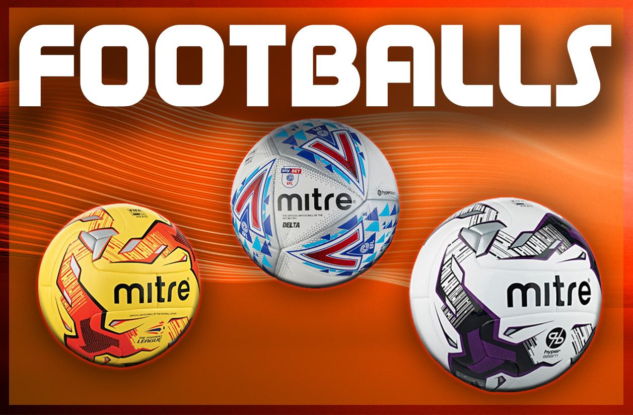 footballsmitre.jpg