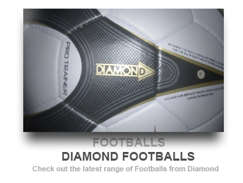 gf-diamond-footballs.jpg
