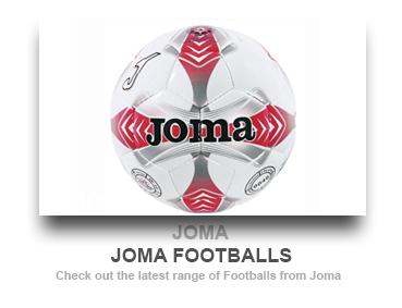 gf-joma-footballs.jpg