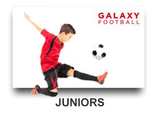 gf-juniors2.jpg