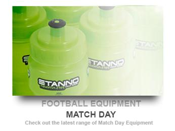 gf-match-day.jpg