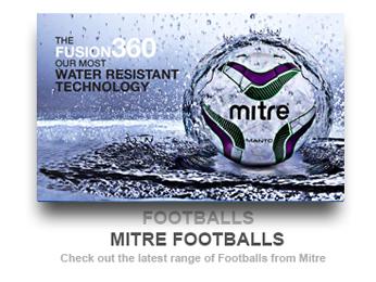 gf-mitre-footballs.jpg