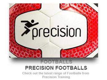 gf-precision-footballs.jpg