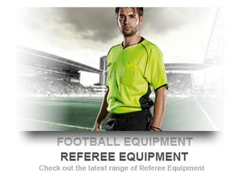 gf-referee-equipment.jpg