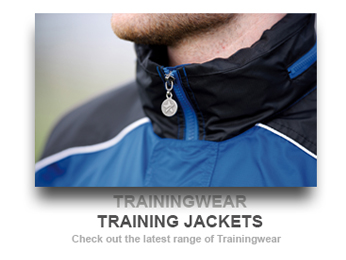gf-training-jacket.jpg