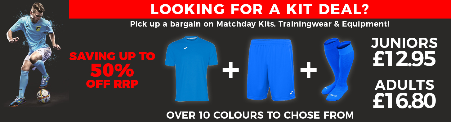 joma-combi-kit-deal-banner.jpg