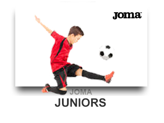 joma-juniors.jpg