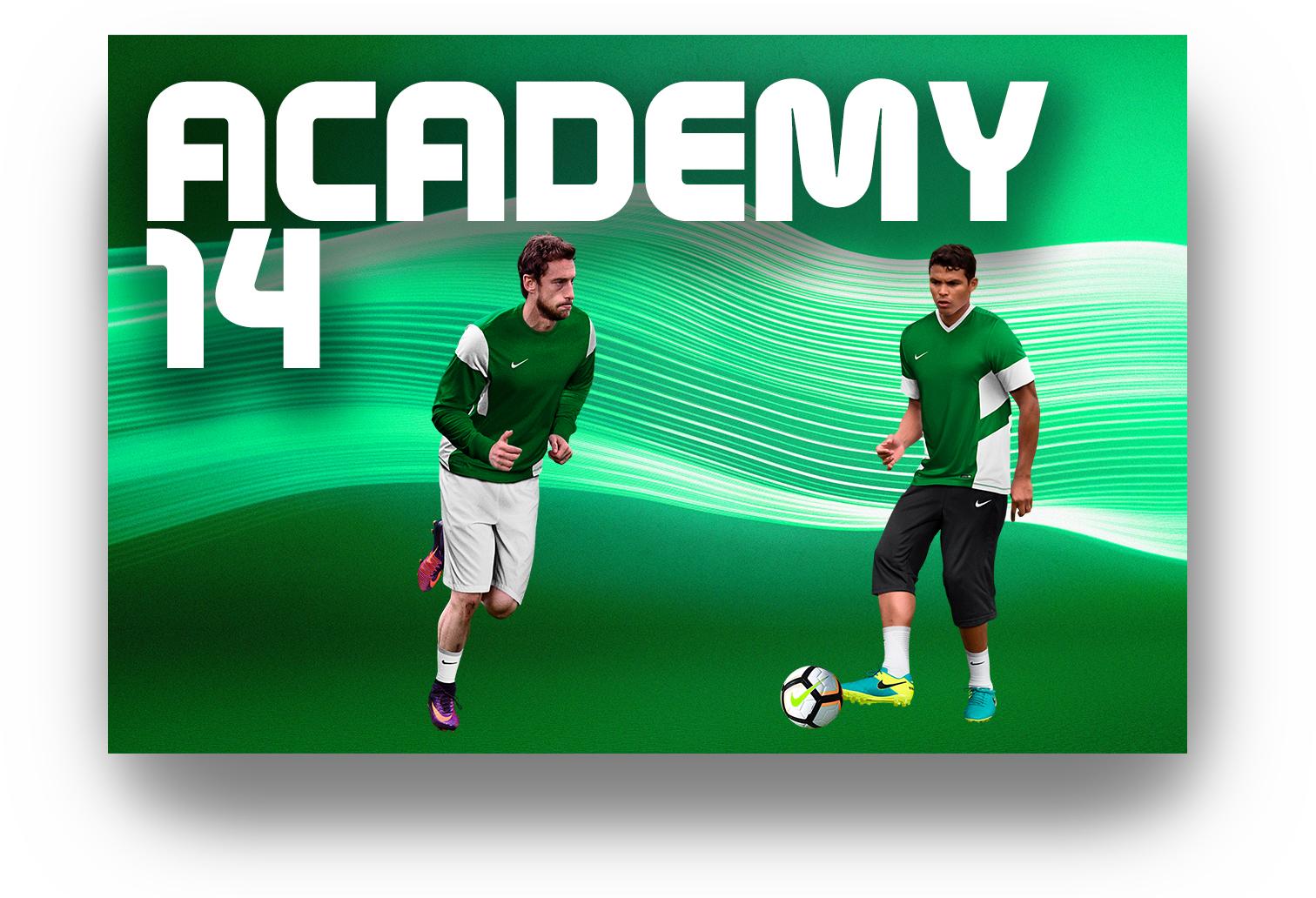 new-academy-14.jpg