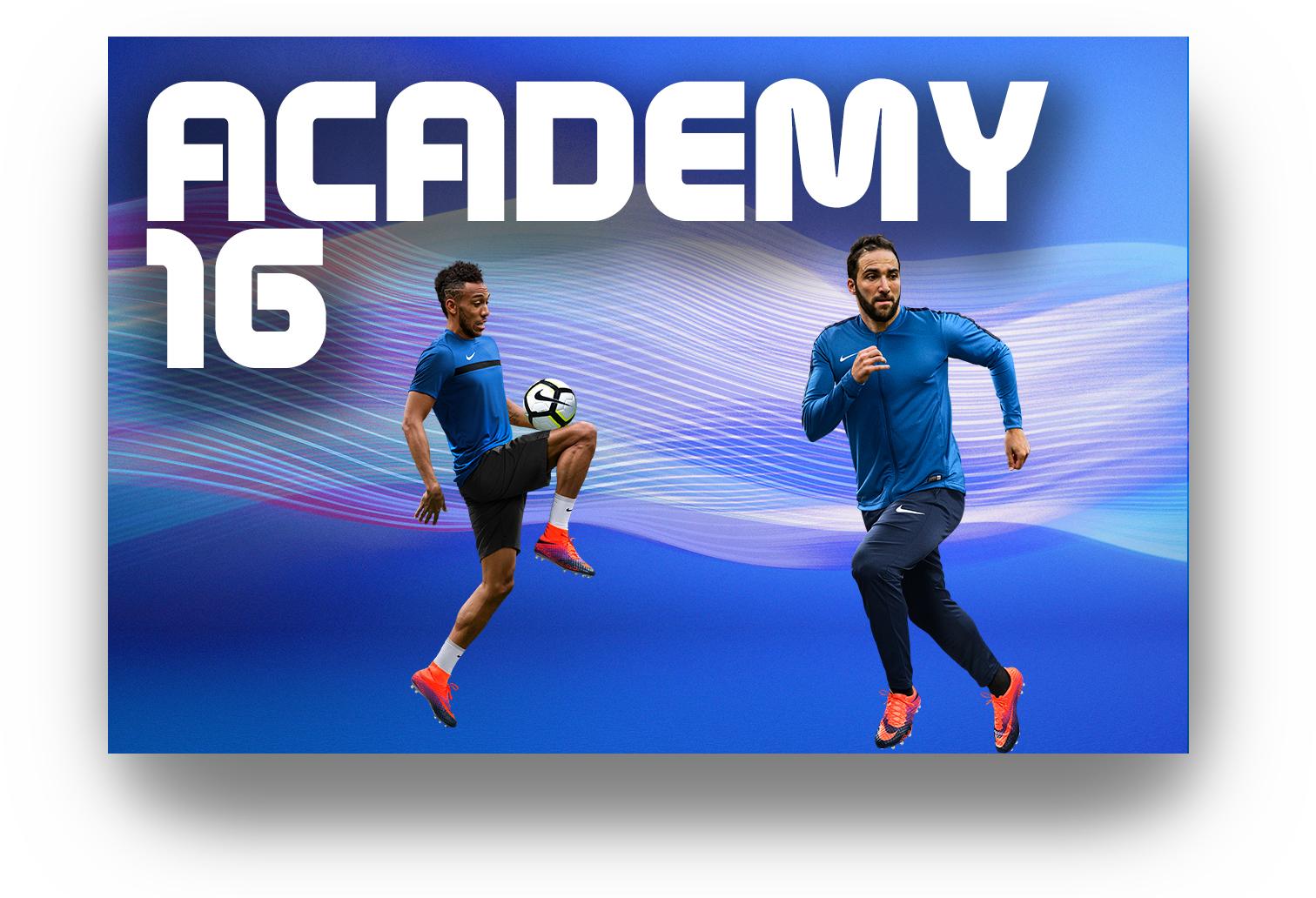 new-academy-16.jpg