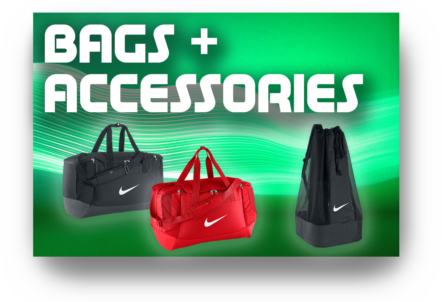 new-bags-accessories.jpg