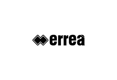 new-errea-brand.jpg