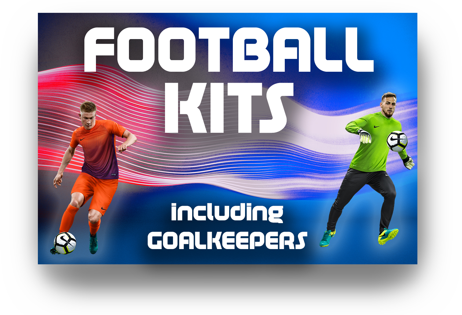 new-football-kits-3.jpg