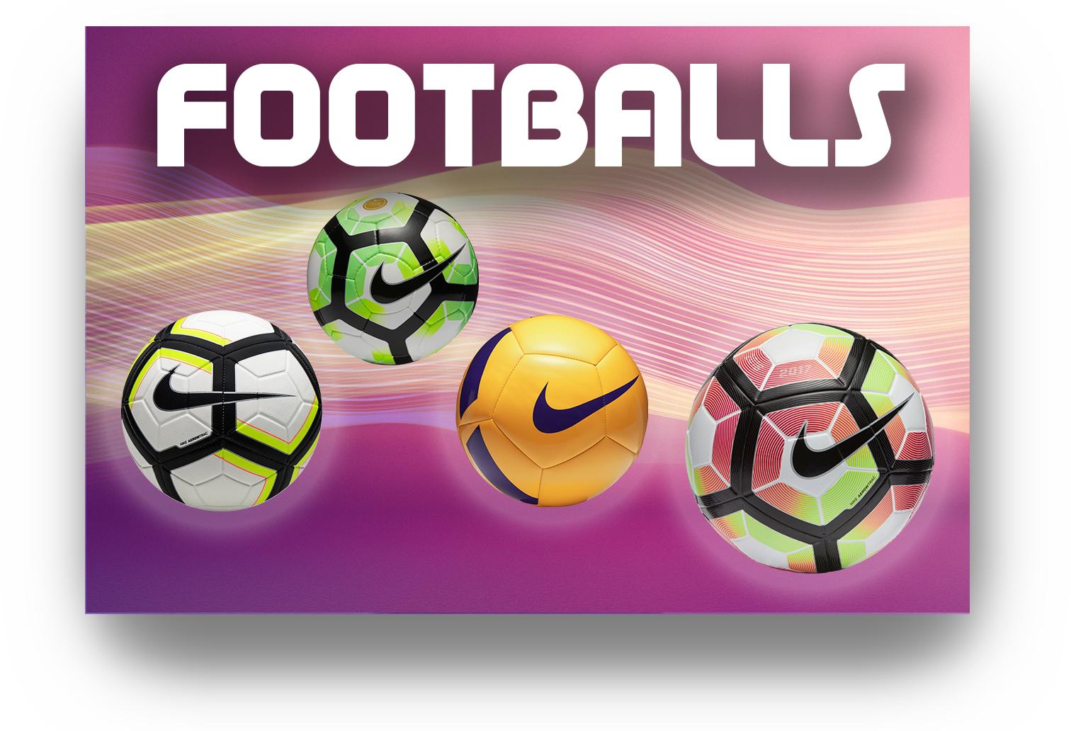 new-footballs.jpg