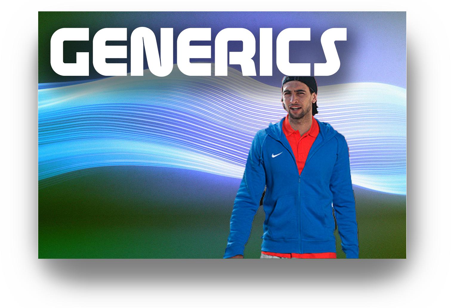 new-generics.jpg