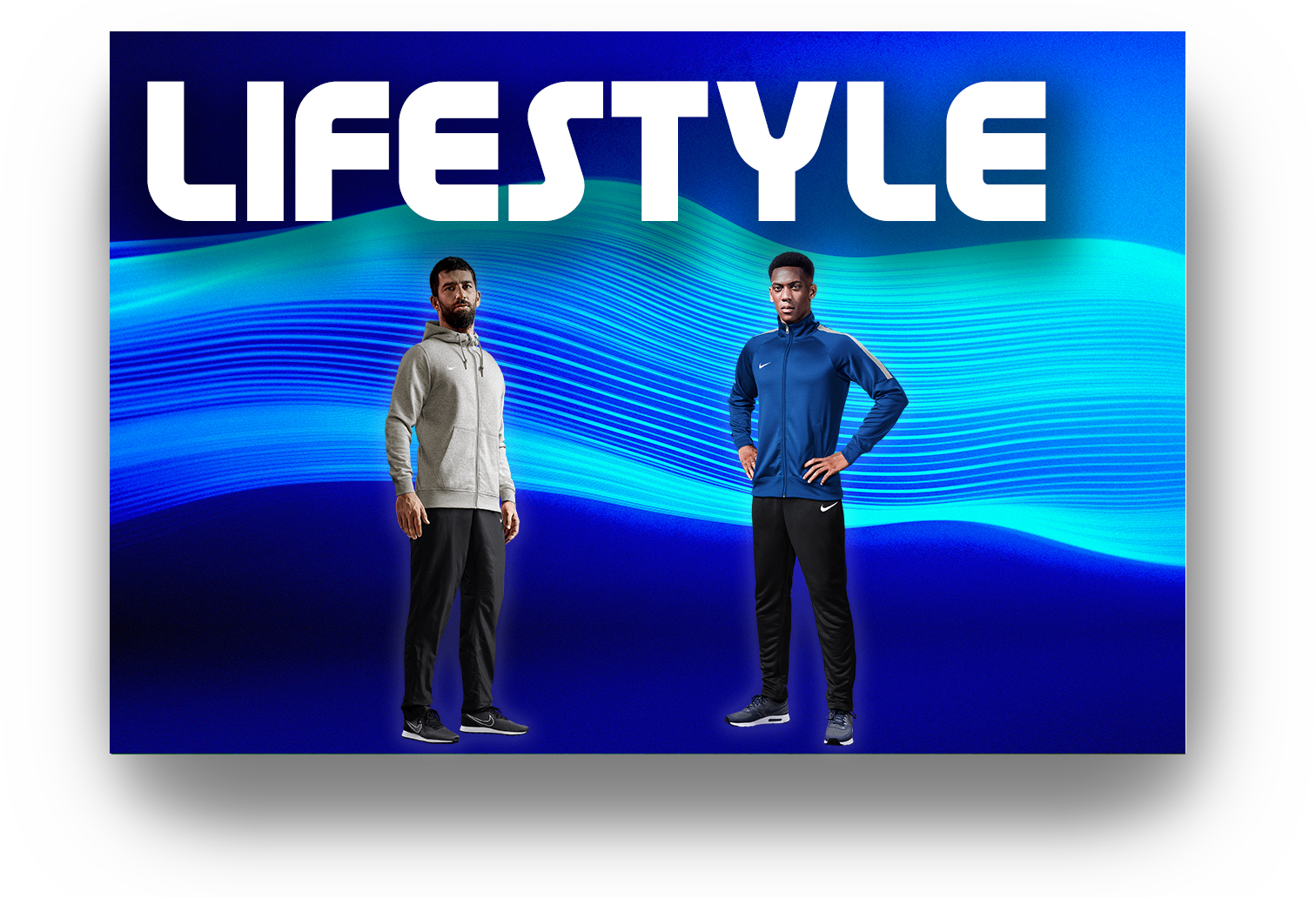 new-lifestyle.jpg
