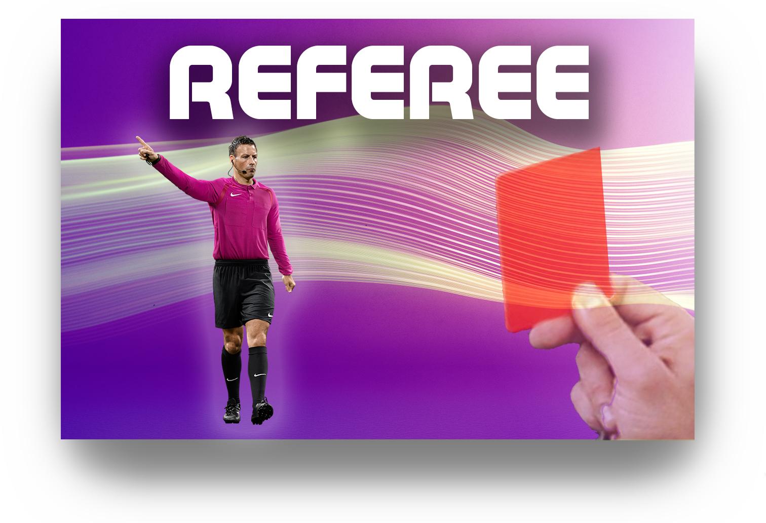 new-referee1.jpg