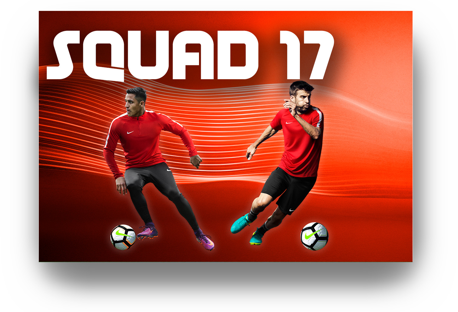 new-squad-17.jpg