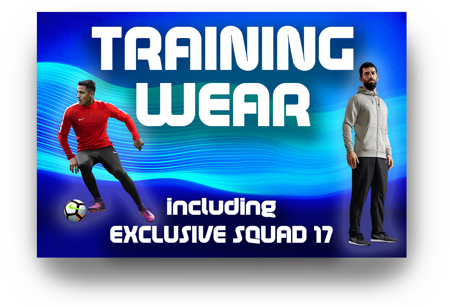 new-training-wear1.jpg