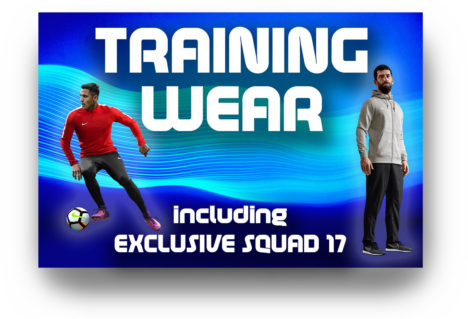 new-training-wear1.jpg