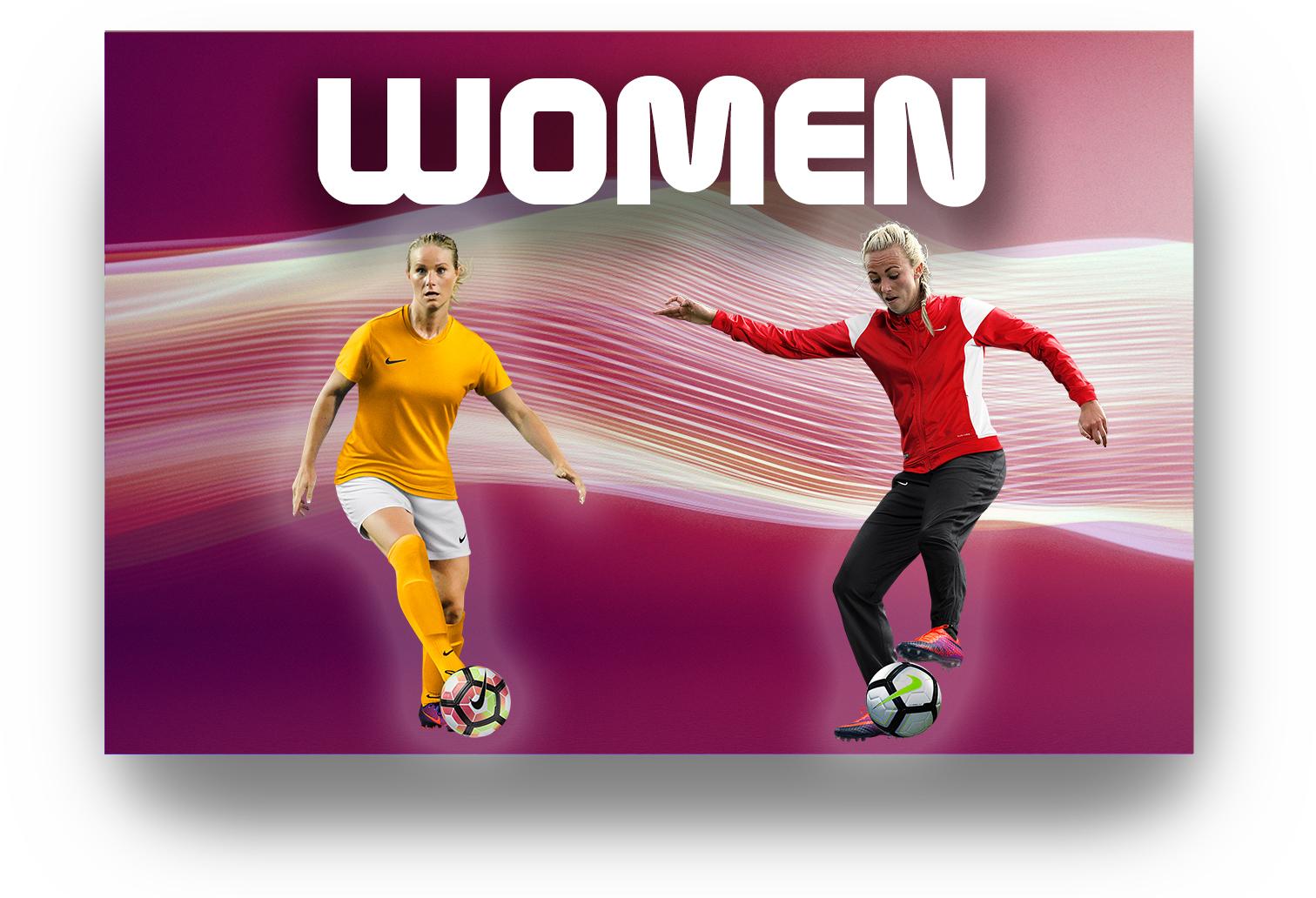 new-women.jpg