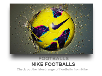 nike-footballs.jpg
