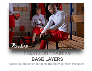 precision-base-layers.jpg