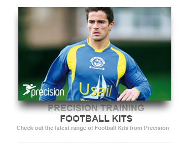 precision-football-kits.jpg